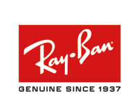 Lentes sol opticos Ray Ban