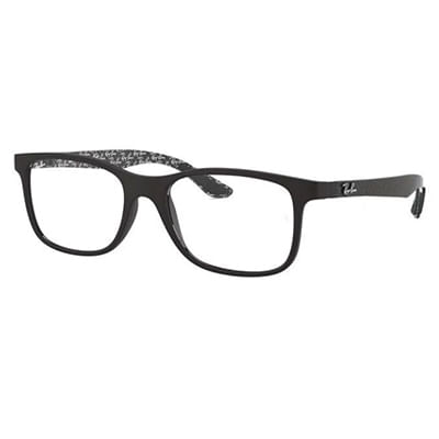 Nueva Temporada lentes opticos