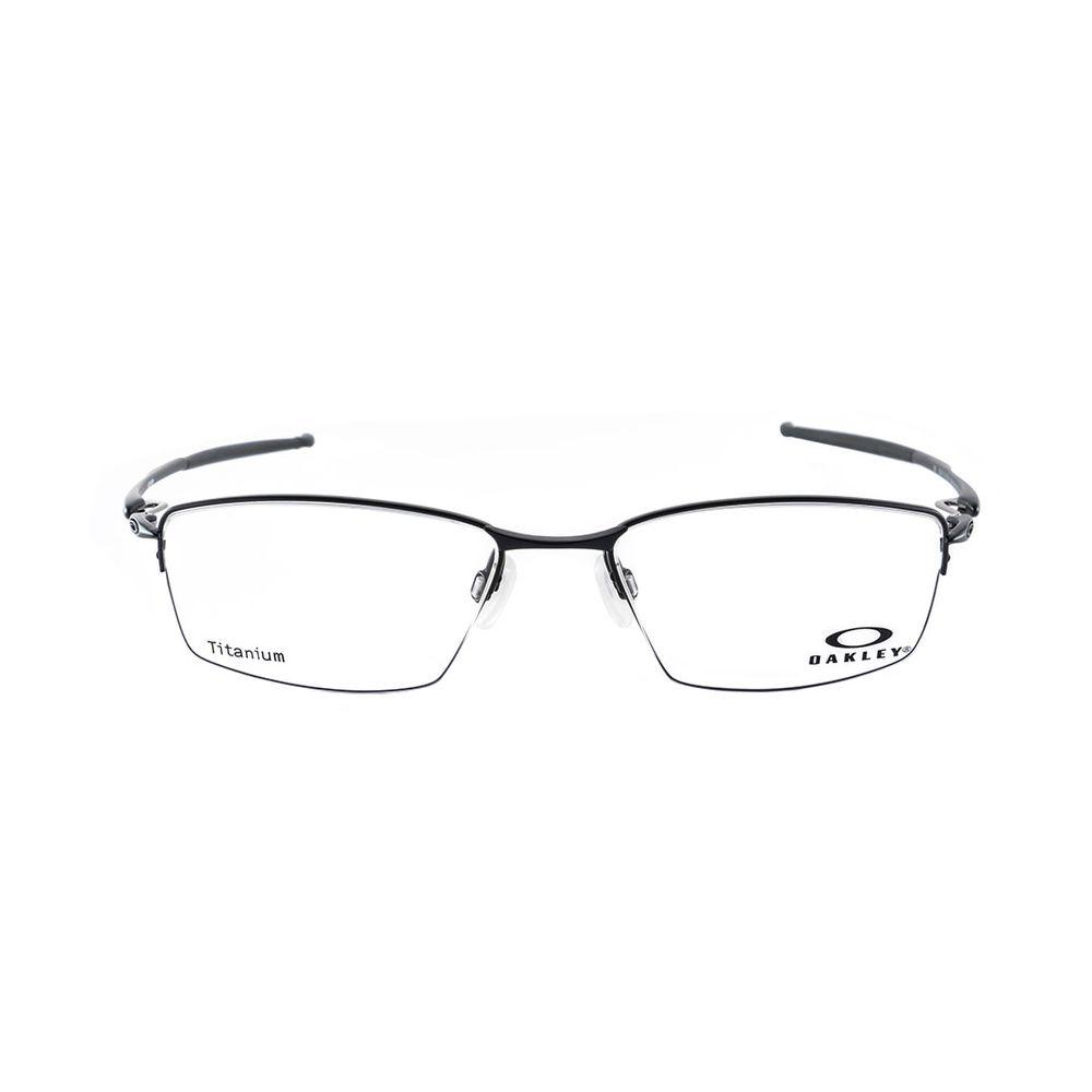 Ópticos Oakley  5113 01 54