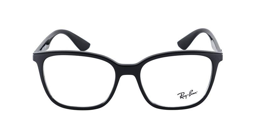 Ópticos Ray-Ban 7066 2000 54