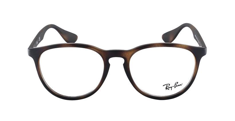 Ópticos Ray-Ban Erika 7046 5365 51