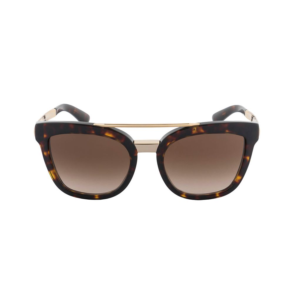 c224690f78 Anteojos de Sol Dolce & Gabbana DG4269