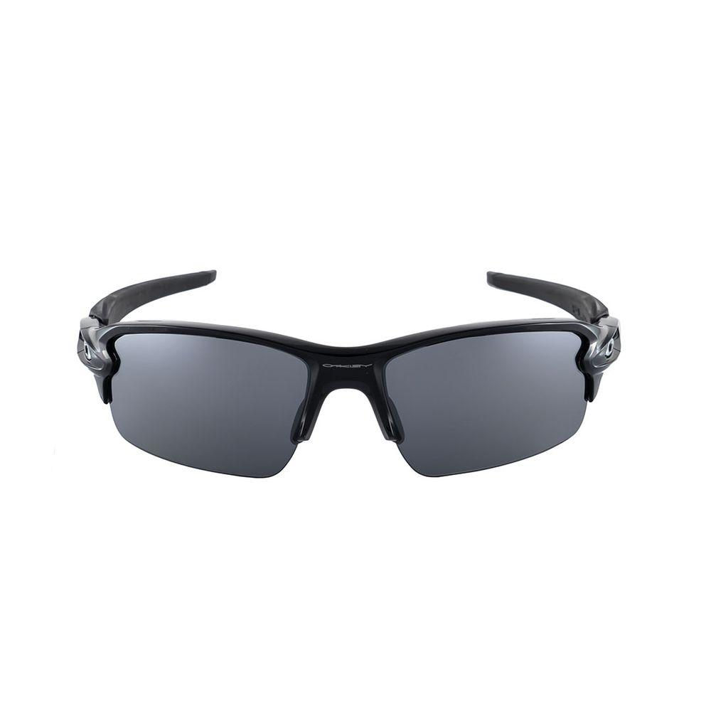 Anteojos de Sol Oakley OO9295 Negro Pulido