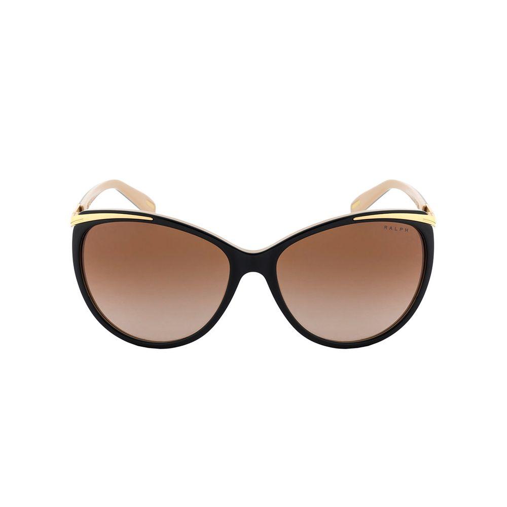 anteojos de sol Ralph Lauren 5150 109013 59 RX