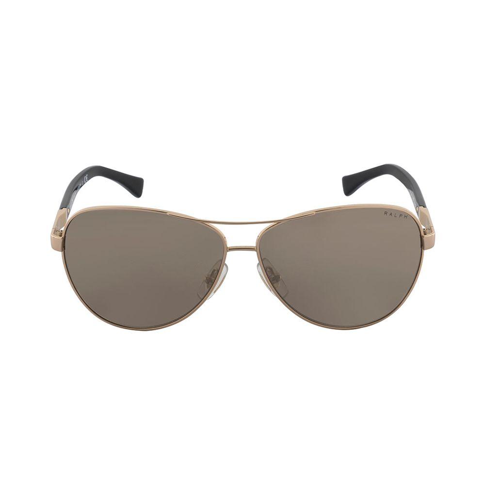 anteojos de sol Ralph Lauren 4116 31335A 60