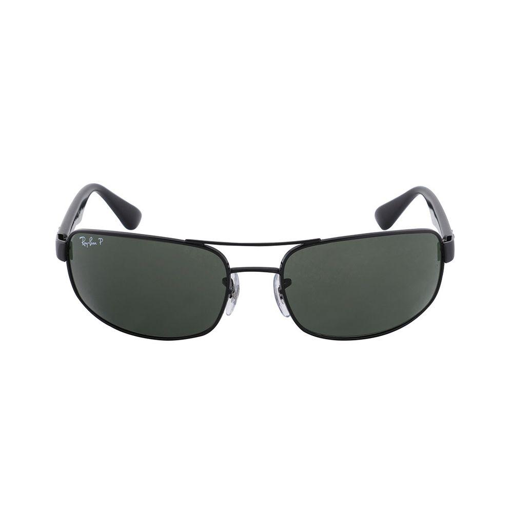 lentes de sol Ray-Ban 3445 002-58 Polarizado 61