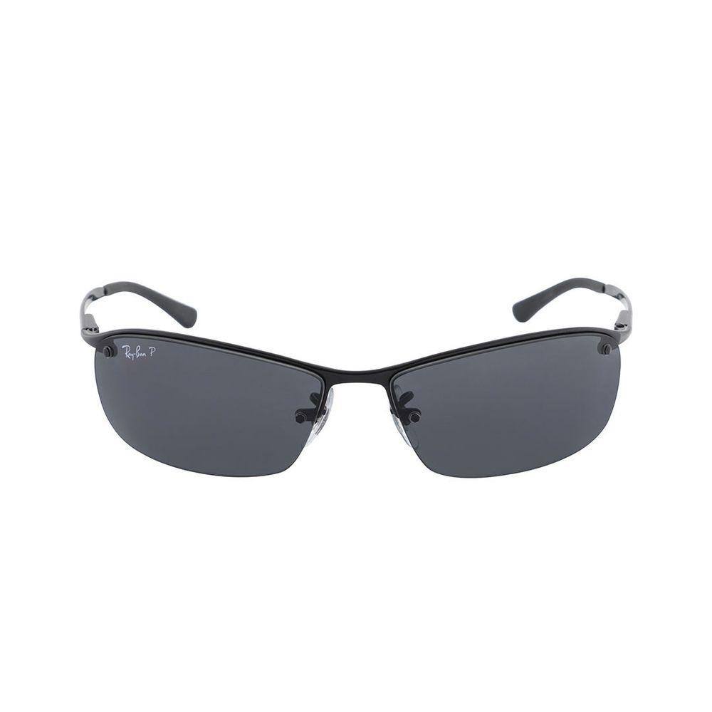 lentes de sol Ray-Ban 3183 002-81Polarizado 63