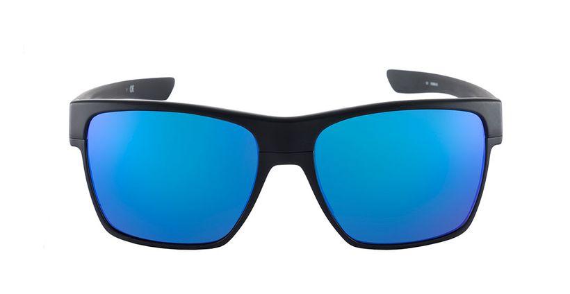 Anteojos de Sol Oakley TwoFace 9350 05 Polarizado 59 RX