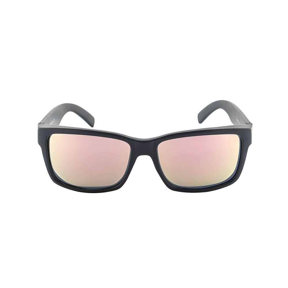 Anteojos de Sol MAUI MH5-15 C1 L8 21ebebbba057