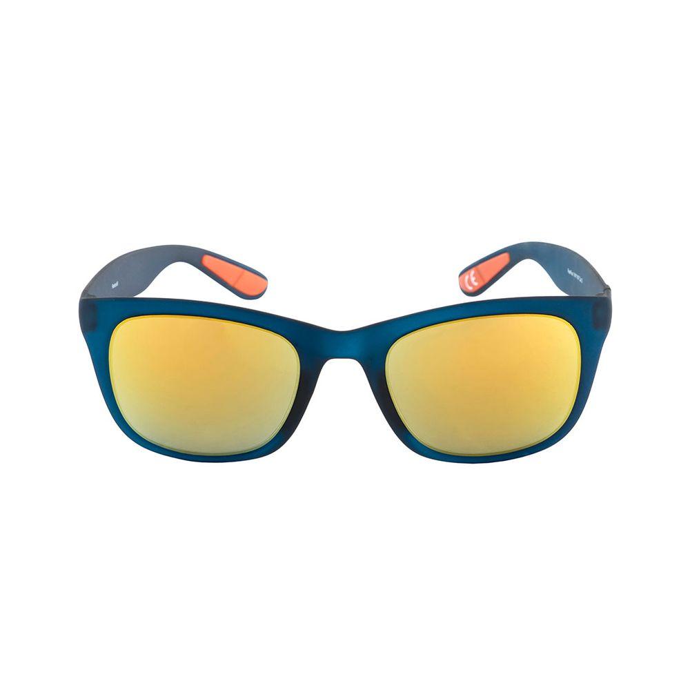 lentes de sol REEBOK REEFLEX 1 NVY INT