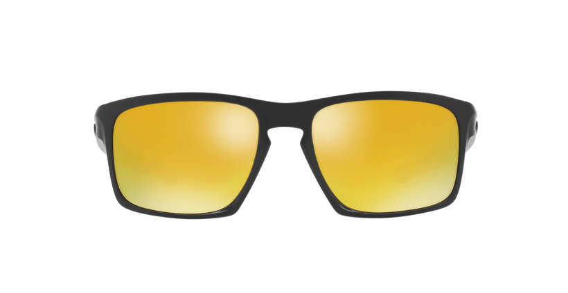 Anteojos de Sol Oakley Sliver 9262 05 57 RX
