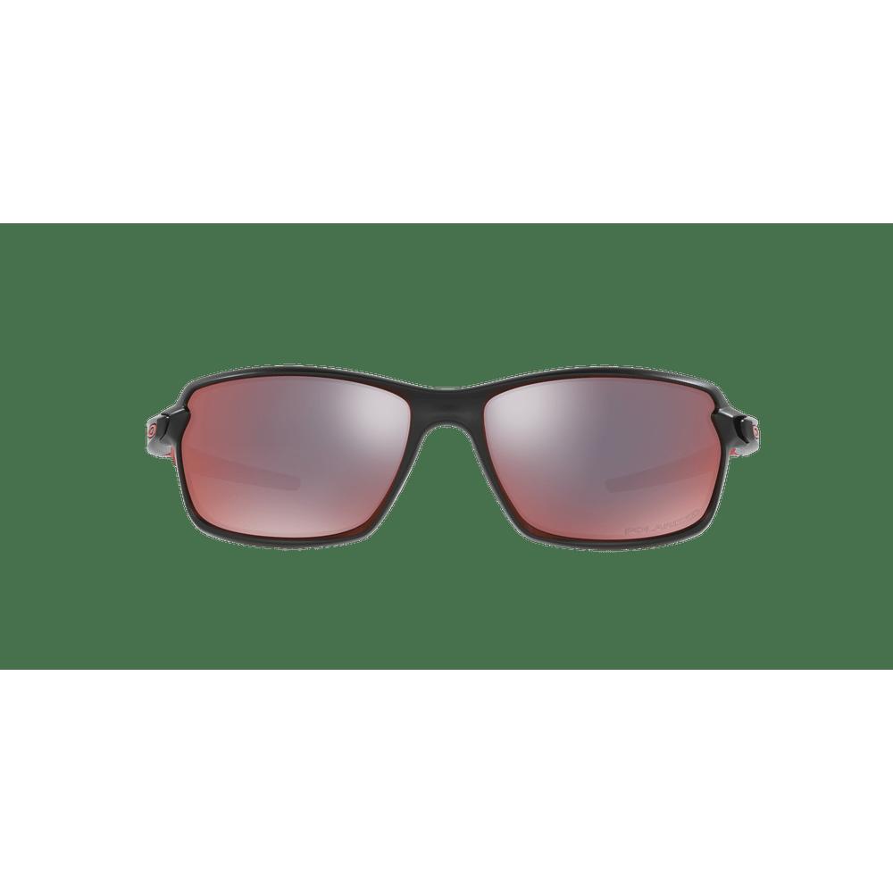 Anteojos de Sol Oakley 9302 04 Polarizado 62