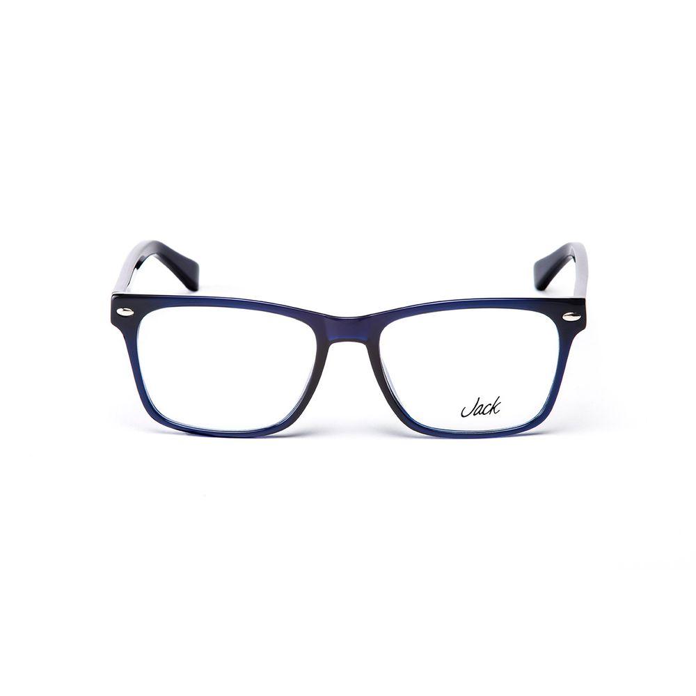lentes opticos ray ban para hombre