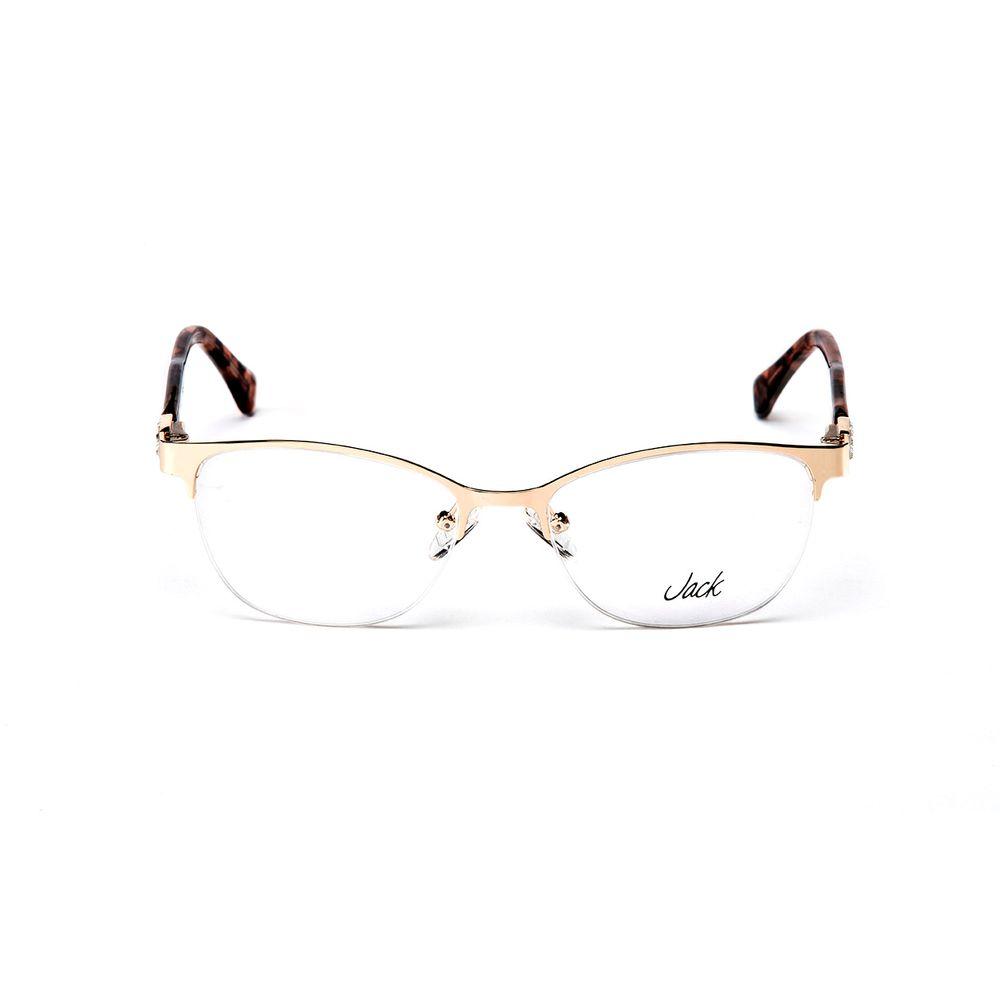 mejor baratas 89f55 2ad7a Ópticos Mujer Dorado – opvchile