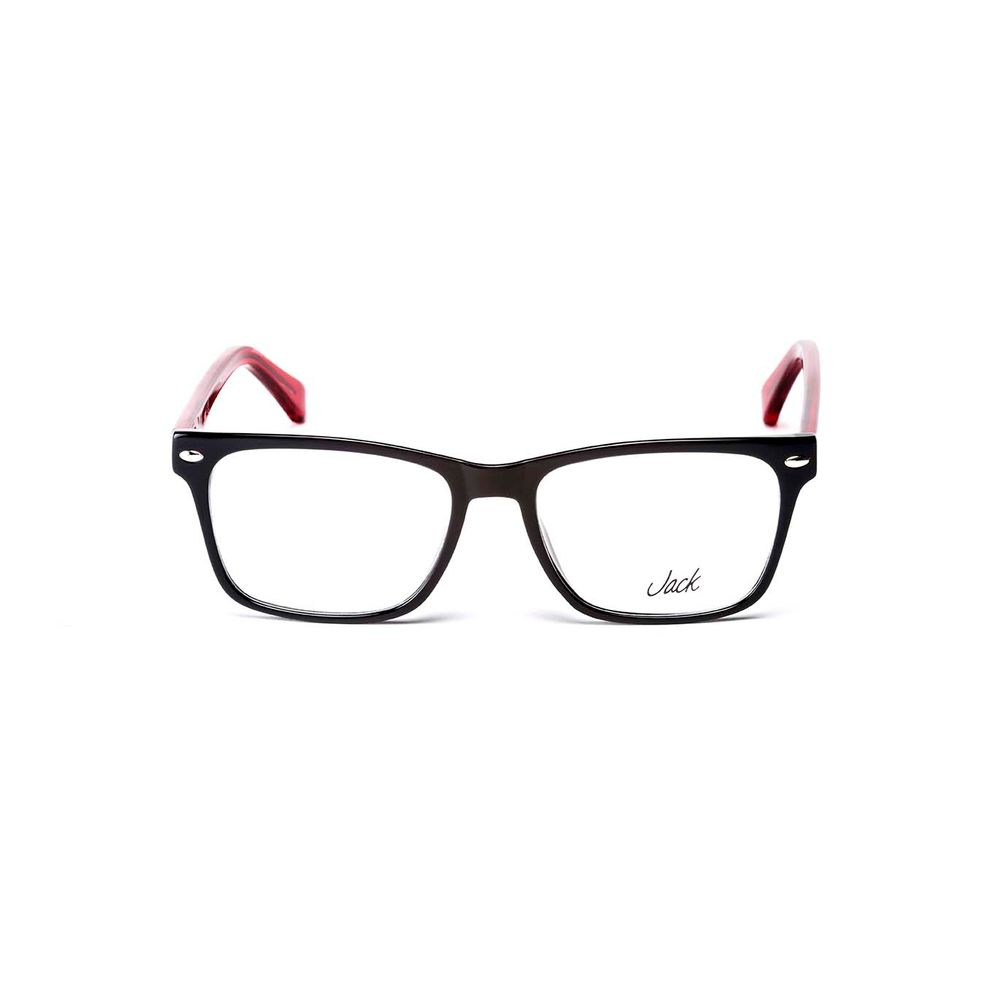 Ópticos Jack Mujer – opvchile