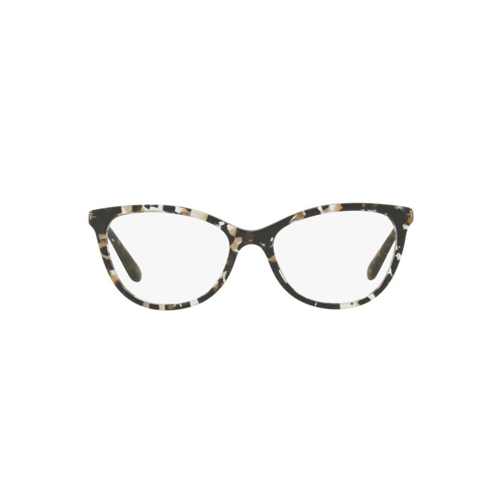 Ópticos Dolce & Gabbana – opvchile