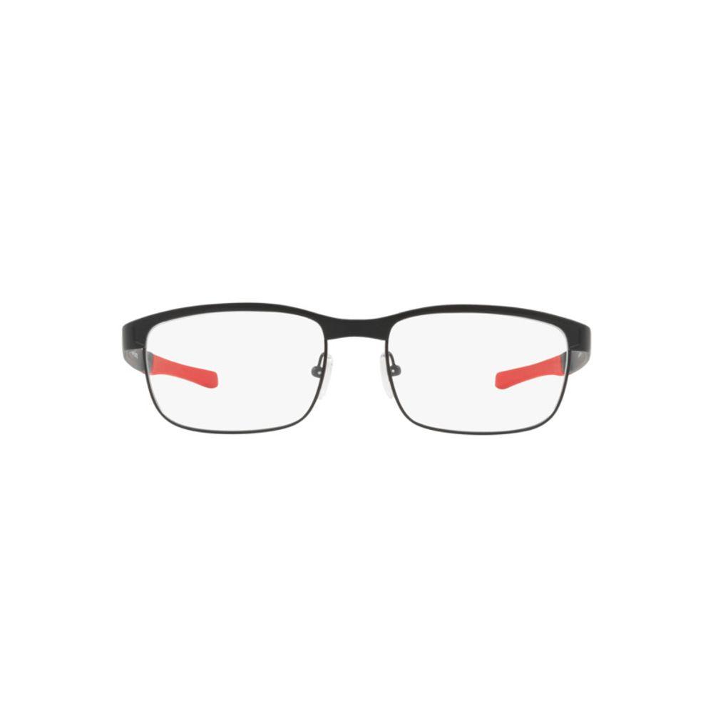 Ópticos Oakley Surface Plate 5132 04 54