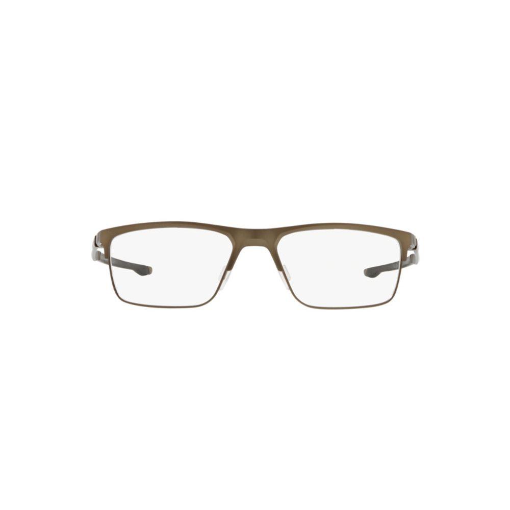 Ópticos Oakley Cartridge 5137 02 54