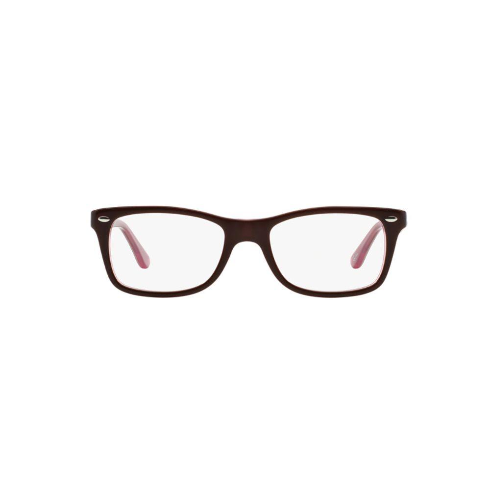 Ópticos Ray-Ban 5228 2126 53 RX
