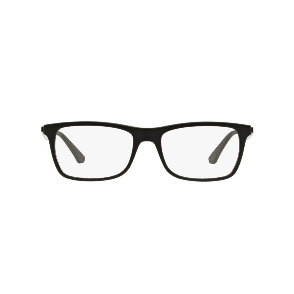 Ópticos Ray-Ban 7062 5197 55