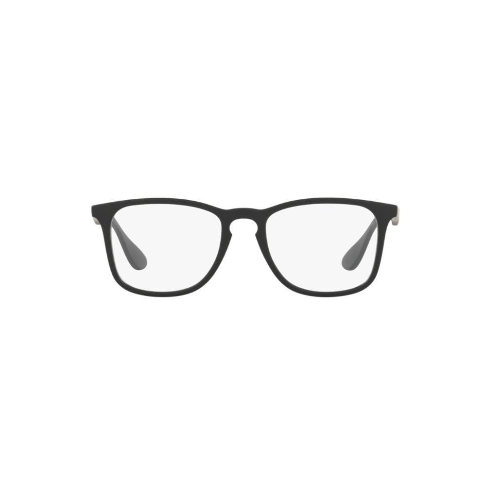 Ópticos Ray-Ban 7074 5364 52