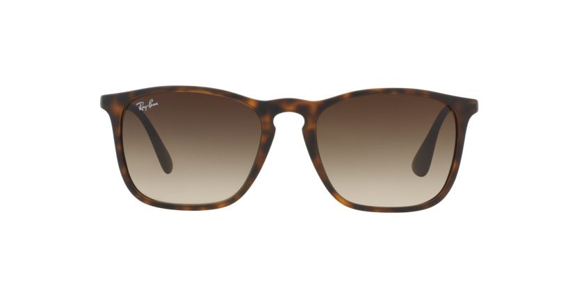 Ray-Ban Chris 4187 856/13 54 RX