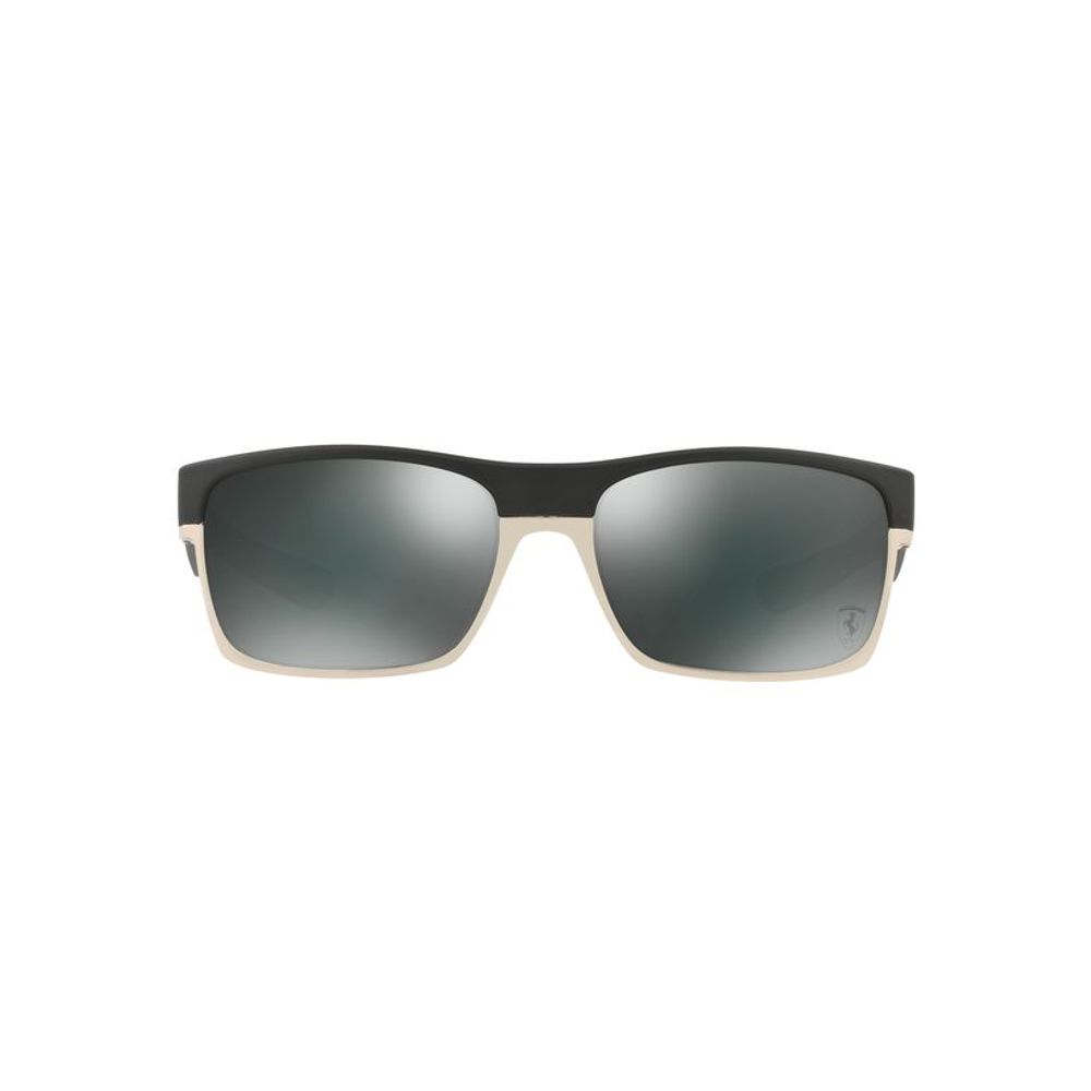Anteojos de Sol Oakley TwoFace OO9189 Negro Matte