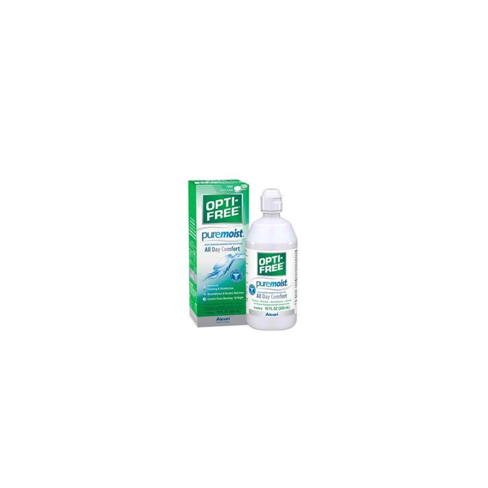 okopti-free-moist-300-ml