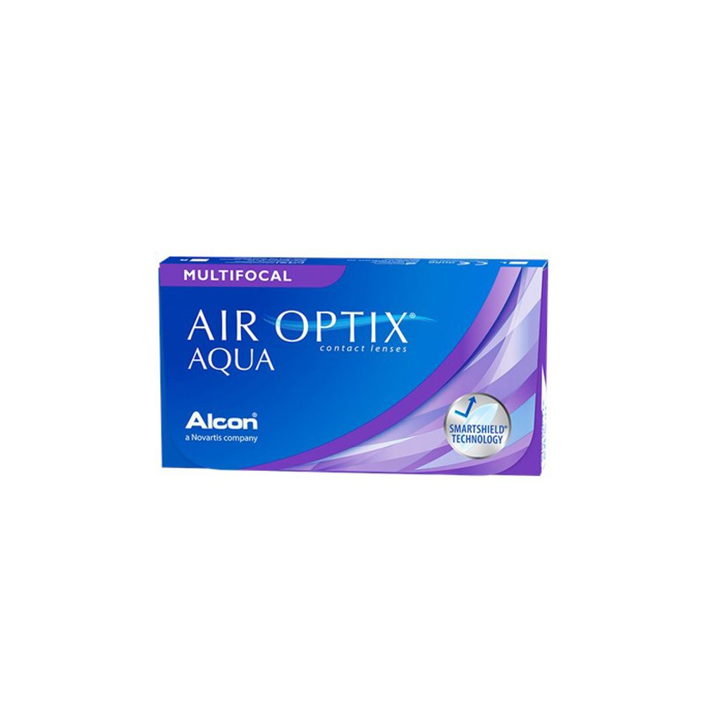 air-optix-aqua-multifocal-v3-contact-lenses-w-450