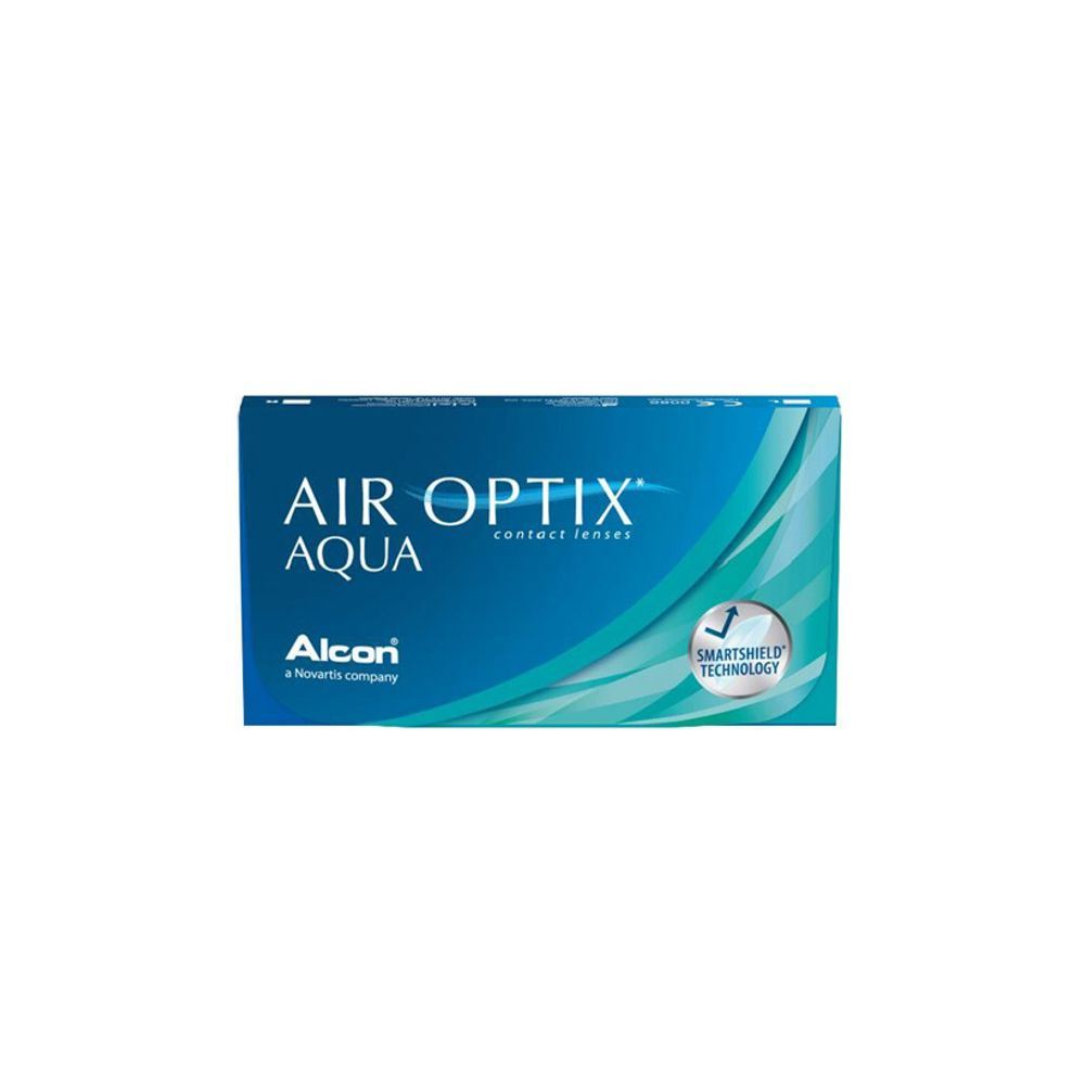 air-optix-aqua-monthly-3-pack-1772367051_1