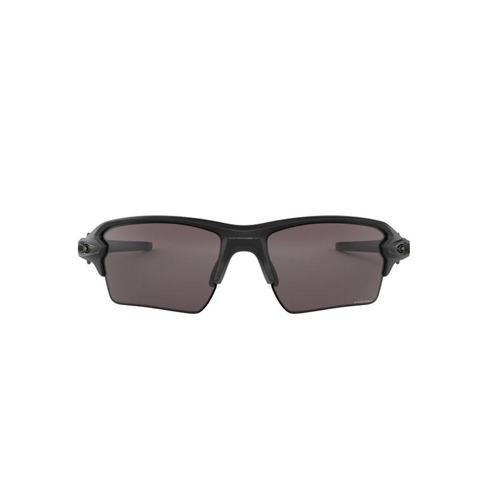 Anteojos de Sol Oakley Flak 2.0 XL 9188 73 59 RX