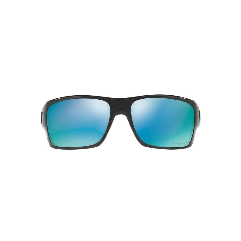 e607246be69ff Anteojos de sol Oakley - Ópticas Place Vendome
