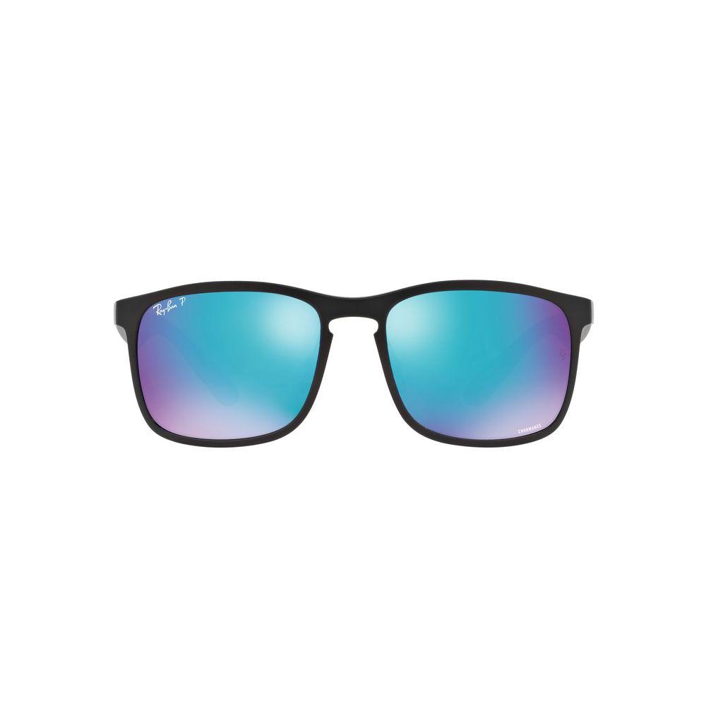 lentes de sol Ray-Ban 4264 601SA1 Chromance Polarizado 58
