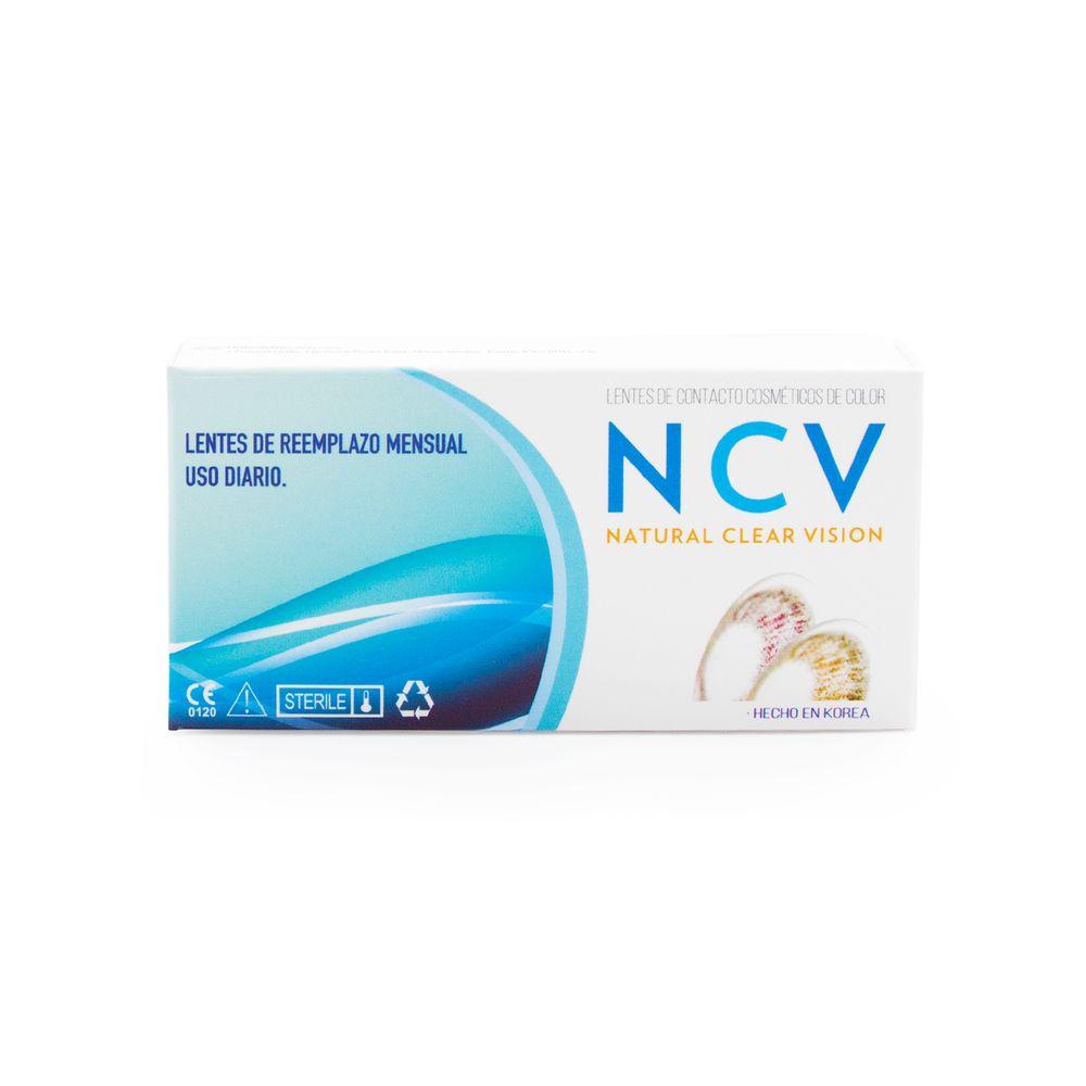 NCV COLOR