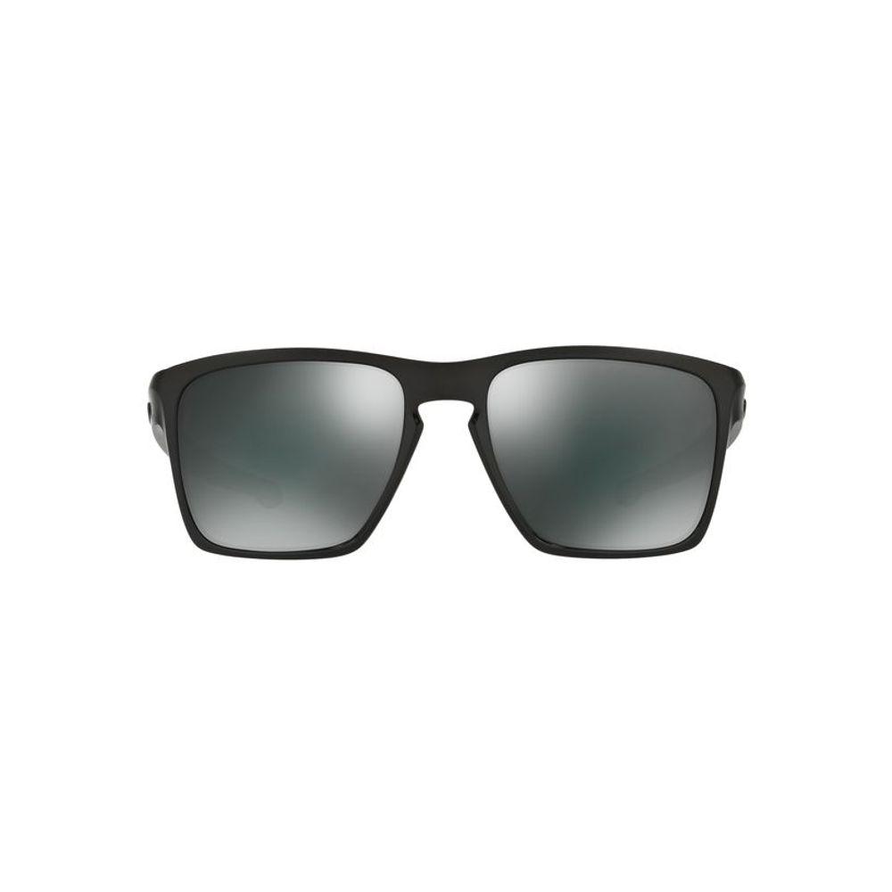 Anteojos de Sol Oakley OO9341 Negro Pulido
