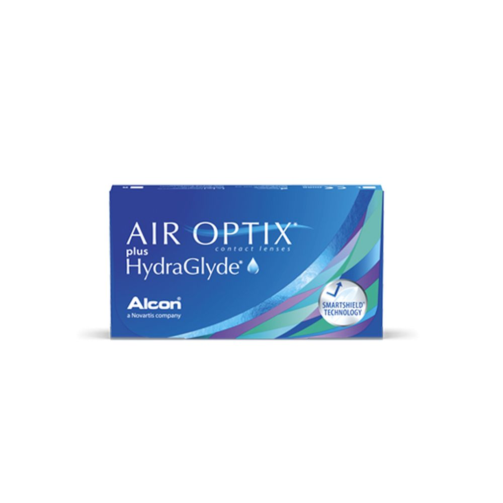 ee50add380 Lentes de Contacto Air Optix – opvchile