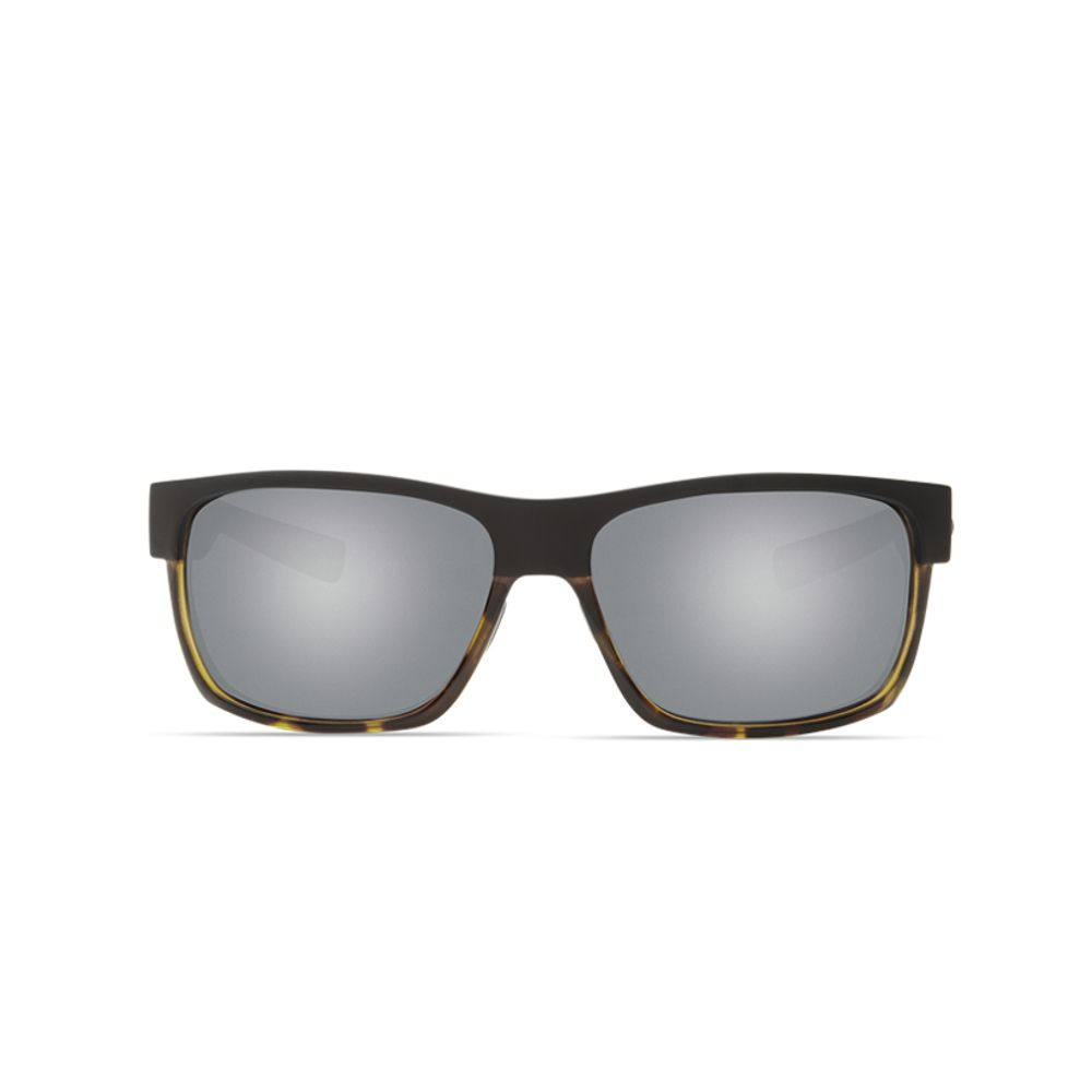 hfm181-black-shiny-tort-gray-silver-mirror-lens-angle3