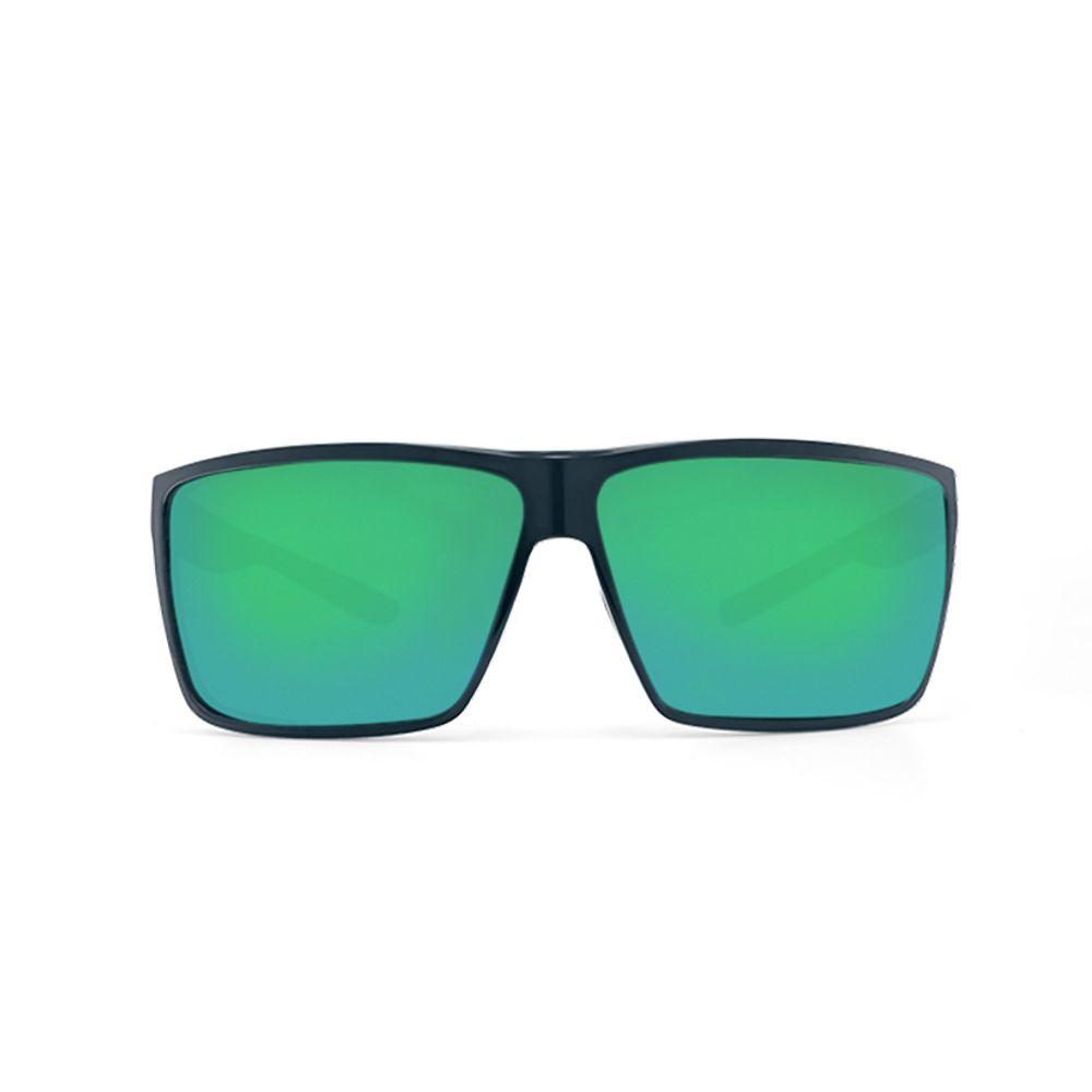 rin11-shiny-black-green-mirror-lens-angle3