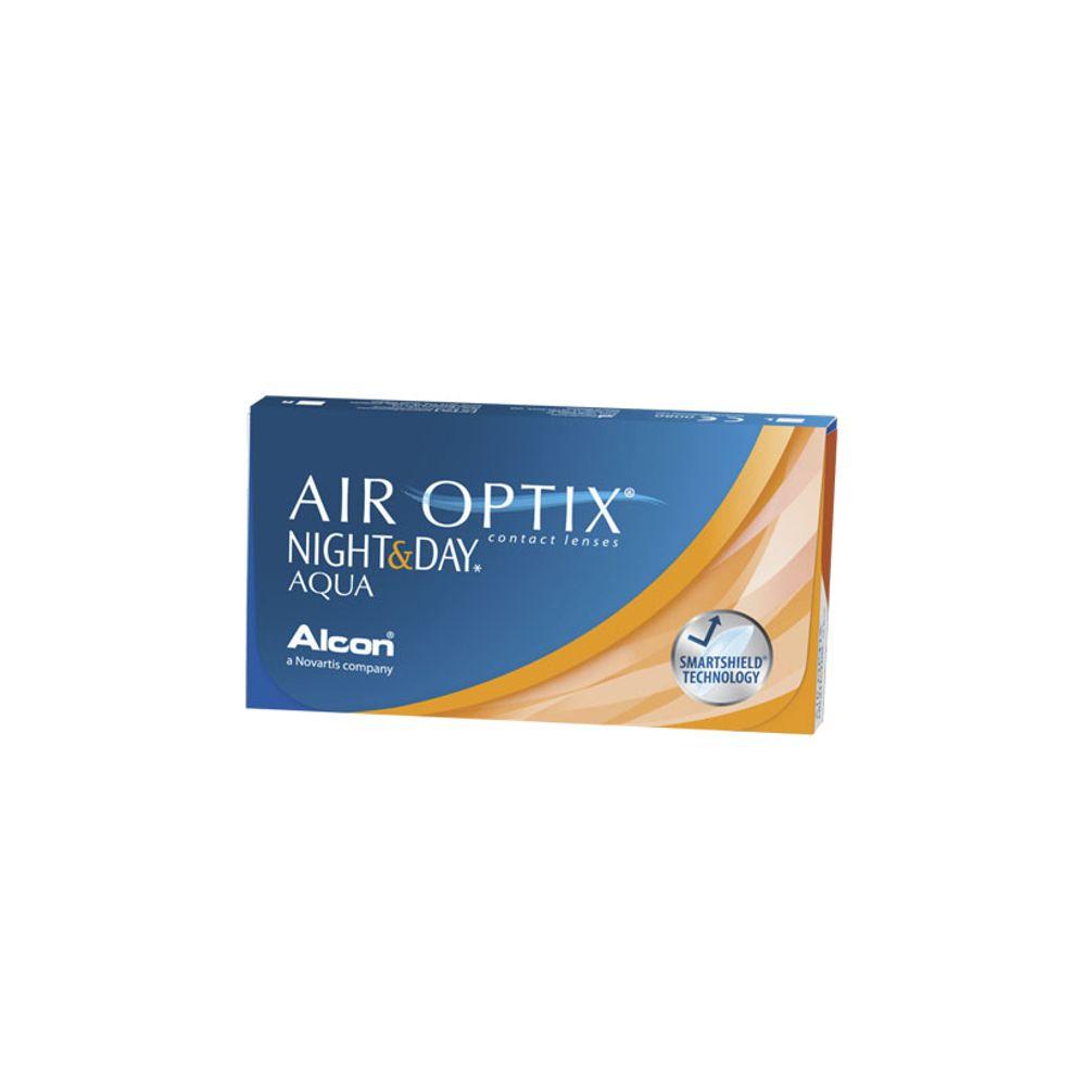 e5fb9b13198cc Lentes de Contacto Air Optix – opvchile