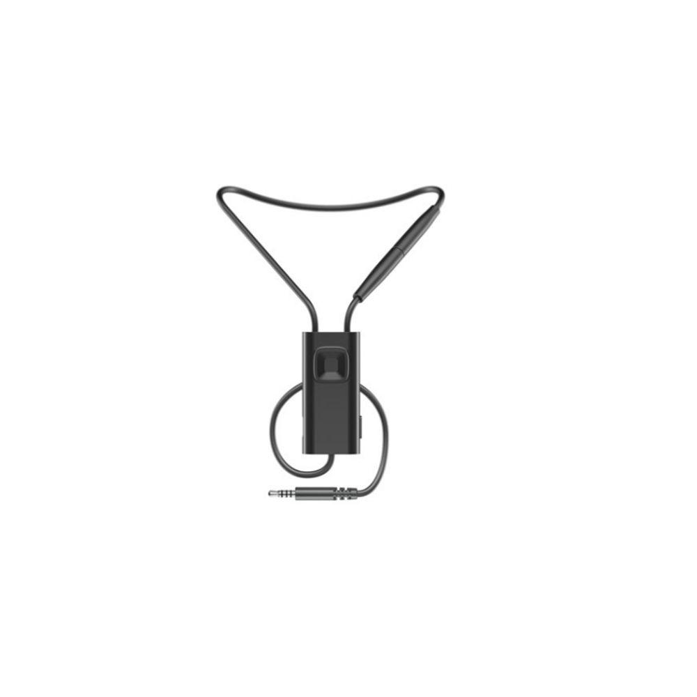 Product-UniDex