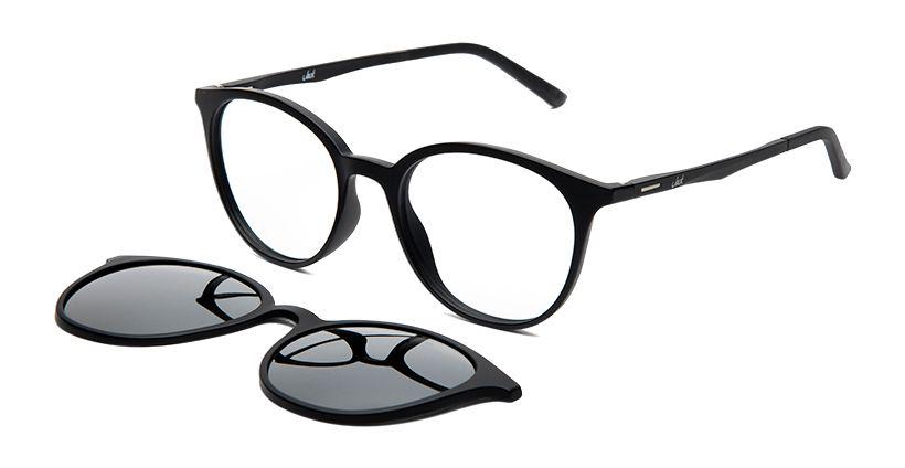 lentes Ópticos Jack J.ULTEM J.ULT05-17 C.1 50