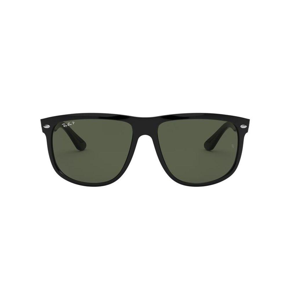 lentes de sol Ray-Ban 4147 601/58 Polarizado 60