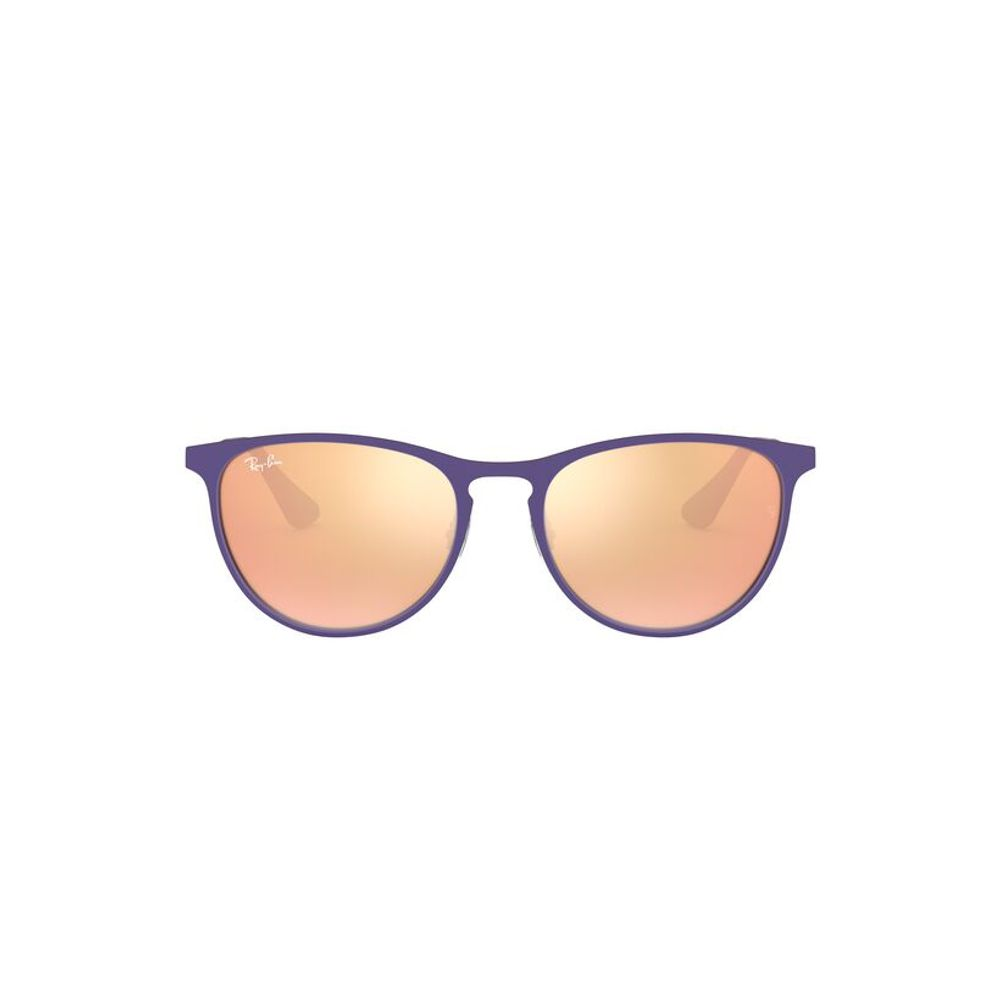 Anteojos de Sol Ray-Ban Junior 9538S 252/2Y 50