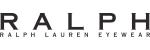 RALPH-(1)-new-brands