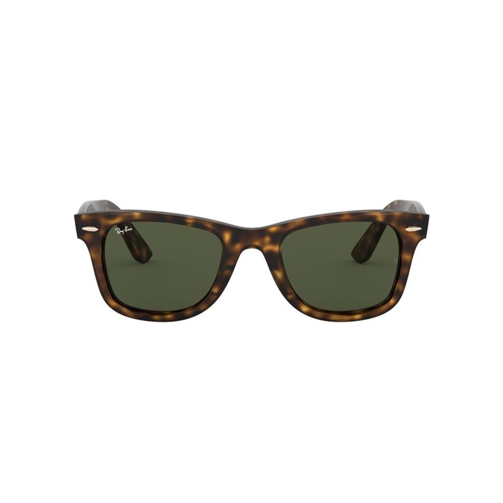 5e71e8cc4fb7b1 Ray-Ban - Ópticas Place Vendome