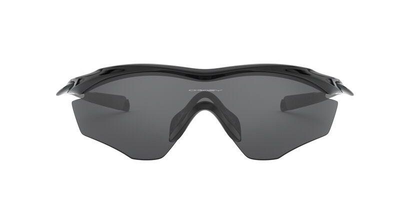 Anteojos de Sol Oakley M2 Frame XL 9343 01 45