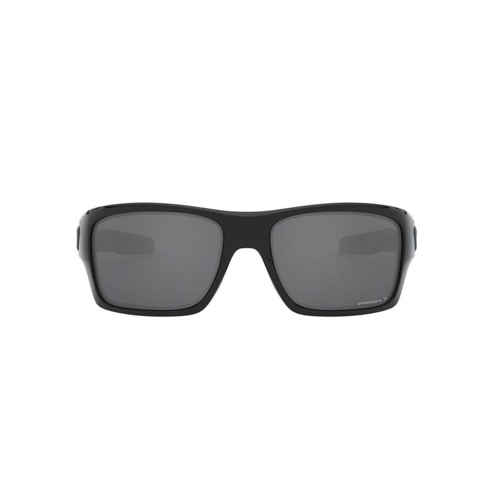 fba456d23b Anteojos de sol Oakley - Ópticas Place Vendome