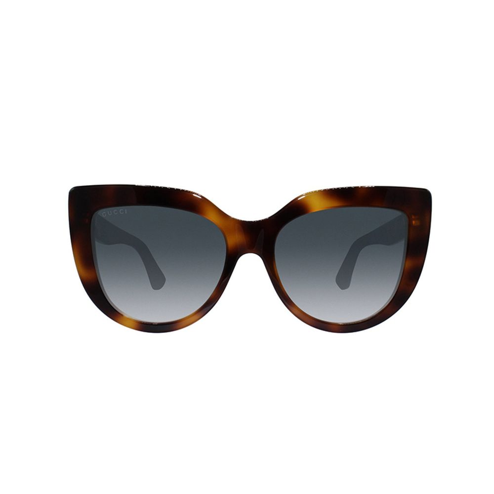 gucci-sunglasses-gucci-gg0164s-tortoise-blue-designer-eyes-889652088952