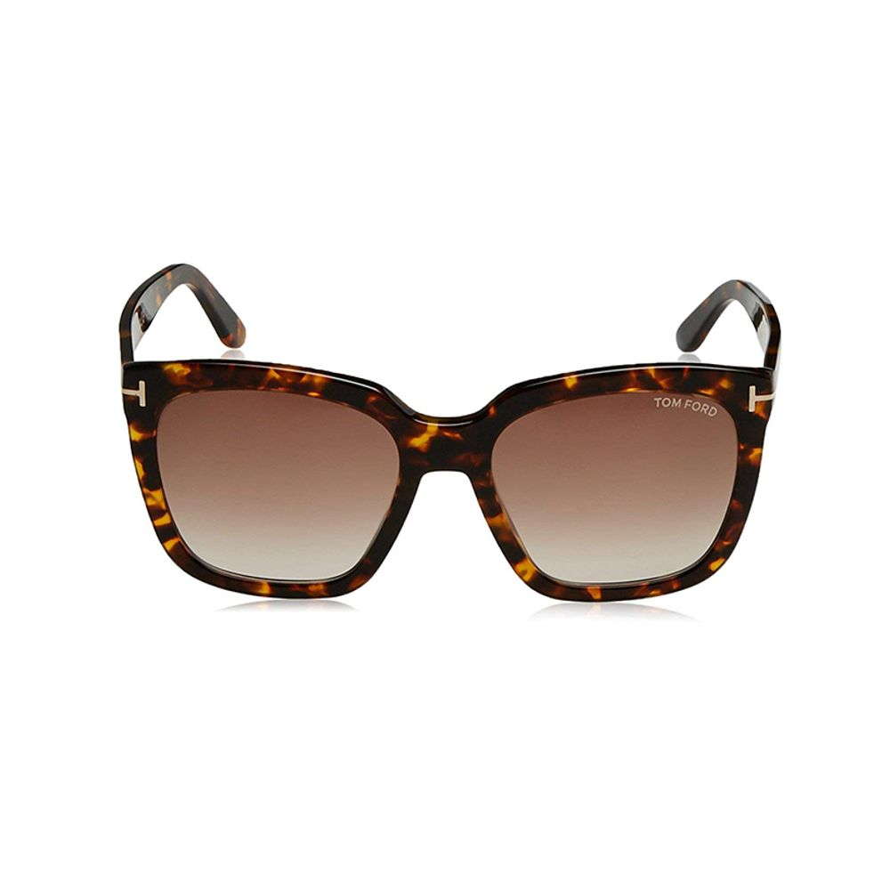 Tom-Ford-FT0502-52F-55-2