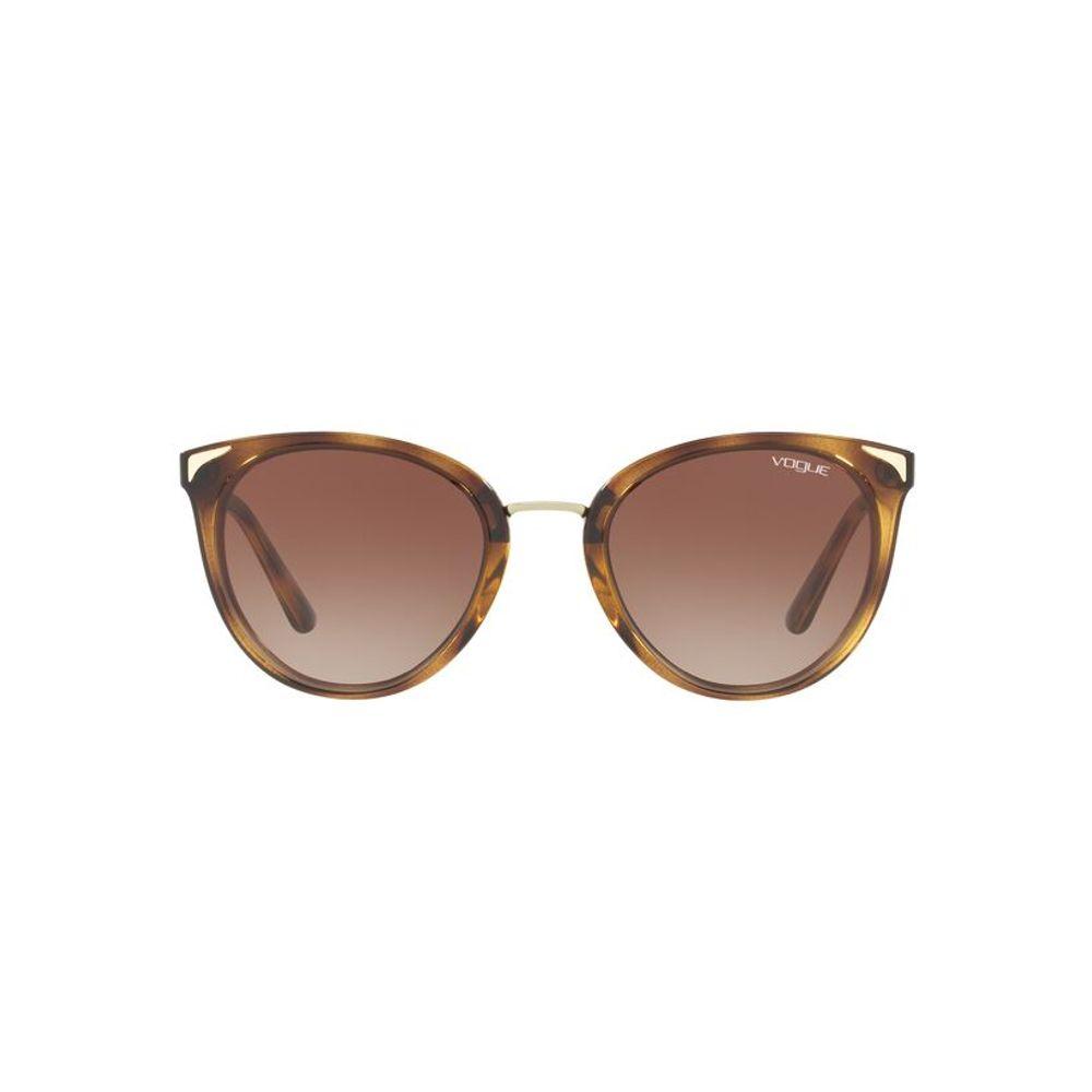 lentes de sol Vogue 5230S W65613 54
